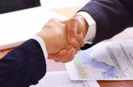 Procon promove mutirão de renegociação de dívidas com clientes de bancos