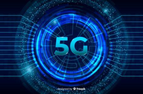 BANDA LARGA 5G | Anatel se prepara para abrir consulta pública do leilão