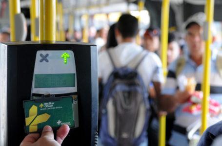 BRB aumenta pontos de recarga dos cartões do Sistema de Bilhetagem Eletrônica do DF
