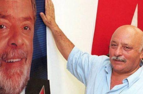 Ministério Público Federal denuncia Lula e seu irmão Frei Chico pelo recebimento de mesada da Odebrecht