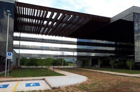 BRB lança Centro de Inovação Tecnológico no Biotic nesta quinta-feira