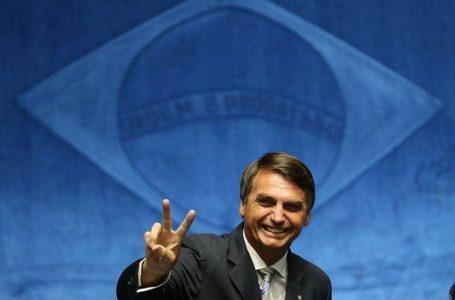Governo Bolsonaro usa emendas e monitora redes por apoio no Congresso