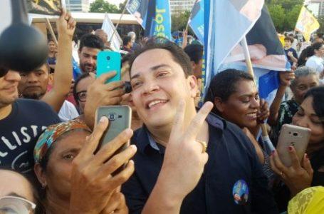 PAGAR PARA TRABALHAR   Empresa do distrital José Gomes cobra R$ 1,2 mil por vaga de emprego