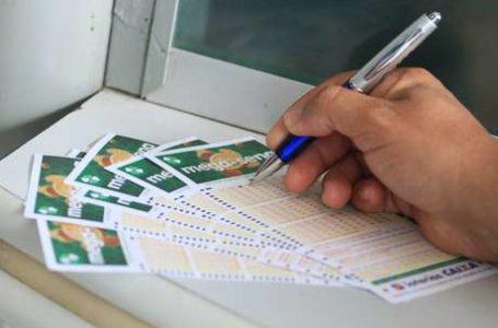SORTE OU MARACUTAIA | Bolão da liderança do PT na Câmara leva R$ 120 milhões na Mega-Sena
