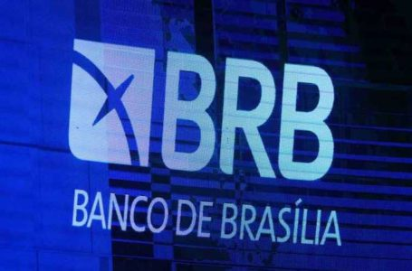 BRB dá início à liberação de crédito por meio digital
