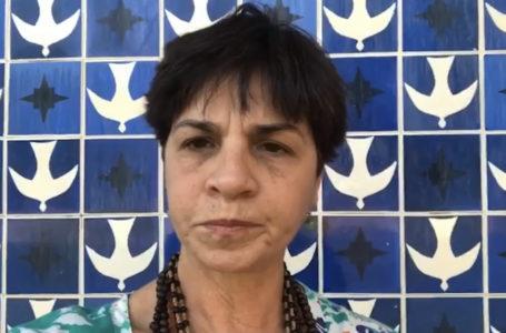 CASO VILLELA | Na próxima segunda-feira (23), tem início o julgamento de Adriana Villela, acusada de mandar matar os pais em 2009
