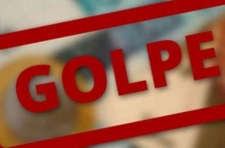 GOLPE DA CURA | Homem é acusado de oferecer exame falso que prevê câncer antecipadamente por 252 dólares