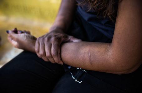 Fique atento às mudanças de comportamento e aos sinais para ajudar na prevenção de suicídio