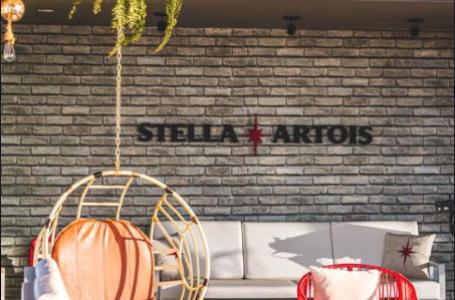 Restaurante Doma Rooftop recebe Circuito Stella e serve menu harmonizado com cerveja