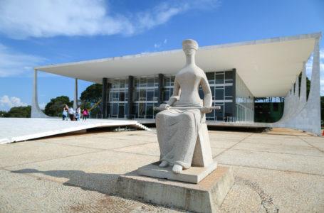 JUDICIÁRIO | STF homologa acordo de R$ 1 bi para Amazônia e R$ 1,6 bi para educação