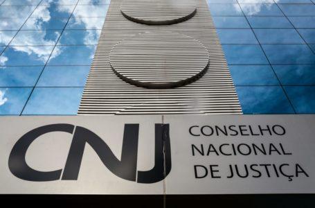 Em tempos de contenção e redução de despesas, CNJ aprova auxílio-saúde para juízes