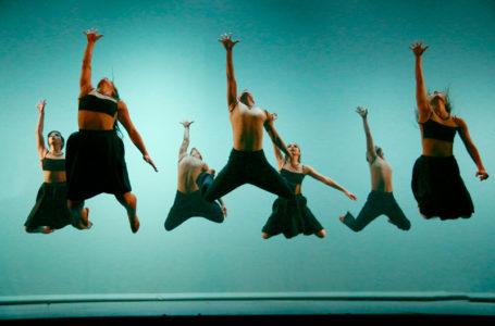 Festival Dança em Trânsito ocupa espaços do Centro Cultural Banco do Brasil