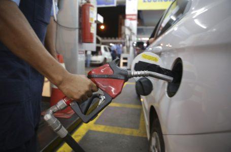 CARTEL | Alta dos preços dos combustíveis na mira da ANP