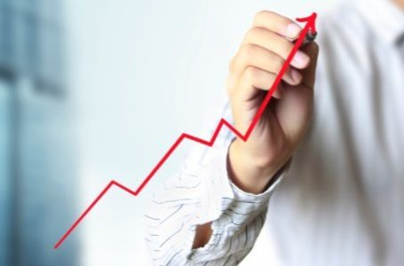 GDF | Economia no DF cresce 1,7% no segundo trimestre