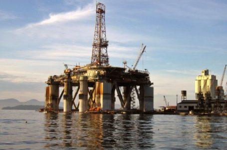 RECEITA PARA A UNIÃO | Leilões de petróleo e gás devem gerar R$ 1,1 trilhão em investimentos