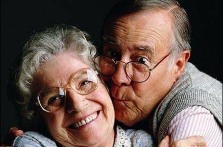 DIA DO IDOSO | ONU aponta que é possível envelhecer com qualidade de vida