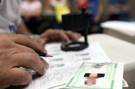 Contra fraude em programas, GDF prepara devassa em 169 mil benefícios