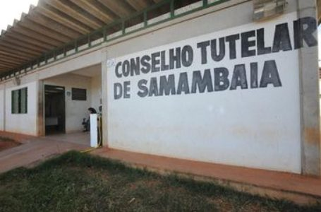 DIREITOS HUMANOS | Brasileiros elegem domingo representantes de conselhos tutelares