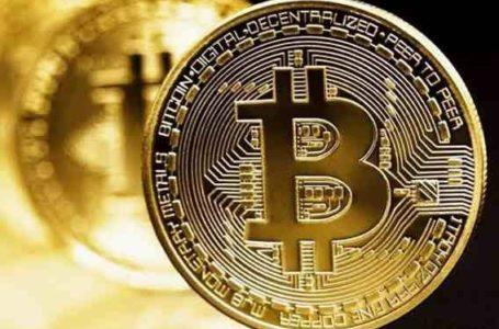 EXTORSÃO   Policiais são presos após cobrar dívida em Bitcoin de empresário