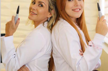 OUTUBRO ROSA | Irmãs ajudam mulheres mastectomizadas a recuperarem a autoestima