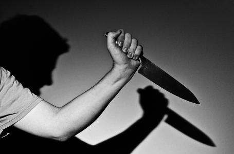 MAIS UMA TRAGÉDIA | Filha é esfaqueada ao defender a mãe de namorado em Ceilândia