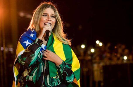 FIM DE SEMANA | Veja festas e shows em Brasília no fim de semana (11/10 a 13/10)