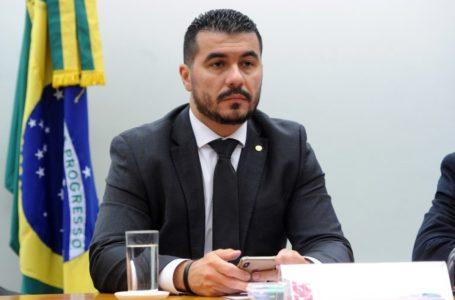 E AGORA, LUÍS? | Deputado federal Luis Miranda é denunciado por estelionato