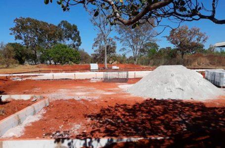 MAIS ATENDIMENTO | Samu expandirá assistência com oito novas bases