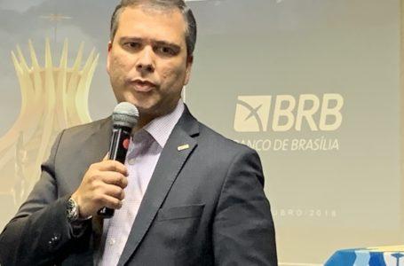 DESENVOLVIMENTO ECONÔMICO | BRB e Fibra firmam acordo para facilitar o acesso ao crédito e impulsionar a economia do DF
