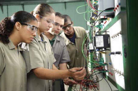 NOVOS CAMINHOS | MEC lançará programa de ensino técnico e promete aumentar vagas em 80%