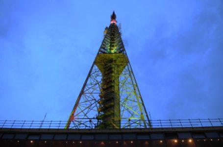 GESTÃO | BRB irá administrar a Torre de TV