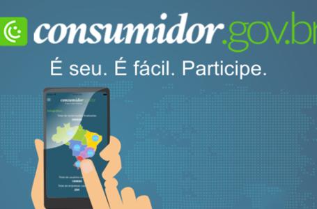 AGILIDADE | Consumidor que for à Justiça será direcionado a canal de conciliação