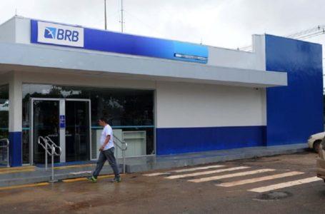 ECONOMIA | BRB tem R$ 704 milhões para antecipação de pecúnias aos servidores do GDF