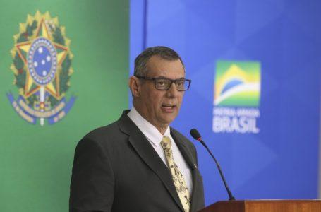 PREVIDÊNCIA | Planalto espera que senadores votem primeiro turno da reforma nesta terça-feira