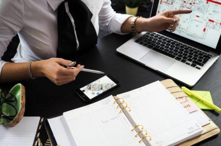 HABITAÇÃO | BRB reduz taxa de financiamento do crédito imobiliário para 6,99%