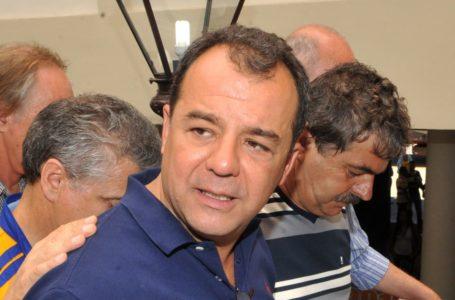 AUMENTOU A PENA | Cabral é condenado a mais 33 anos de prisão por crimes da Lava Jato