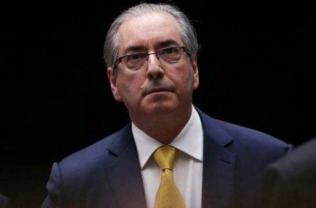 LAVA JATO | Fachin manda investigar suposta compra de apoio para Eduardo Cunha