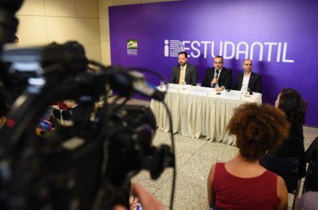 ACABOU A FARRA | MEC lança app e ID Estudantil começa a ser emitida gratuitamente