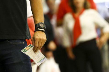 MEGA-SENA AUMENTOU | Apostar na loteria fica mais caro a partir deste domingo