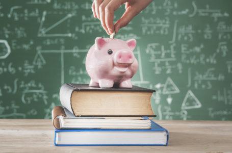 CAPACITAÇÃO   BRB abre inscrições para curso de educação financeira