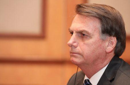 OUTRO RUMO | Bolsonaro anuncia saída do PSL e criação da Aliança pelo Brasil