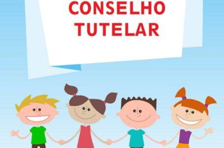 IMPORTÂNCIA PARA A SOCIEDADE | GDF atua para garantir fortalecimento dos conselhos no DF
