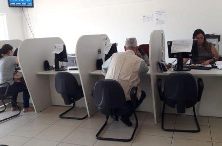 GESTÃO | GDF inaugura postos do DF Legal em Ceilândia e no Lago Norte para descentralizar atendimento à população