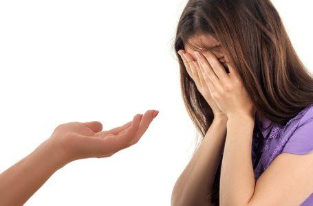 CLIFOPS | Terapia EMDR pode ser alternativa contra a ansiedade e depressão, explica especialista