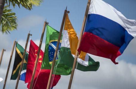 ENCONTRO POLÍTICO E ECONÔMICO | Países do Brics se reúnem em Brasília