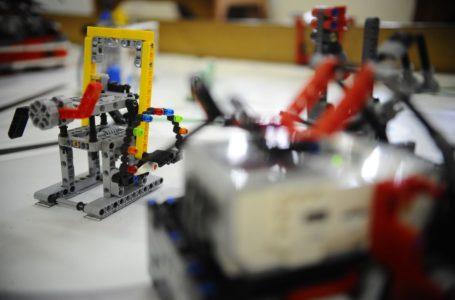 VALERÁ POR 10 ANOS | Política Nacional de Inovação vai a consulta pública