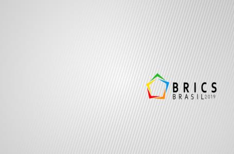 TROCA DE TECNOLOGIA | Brics avança na cooperação em ciência e tecnologia