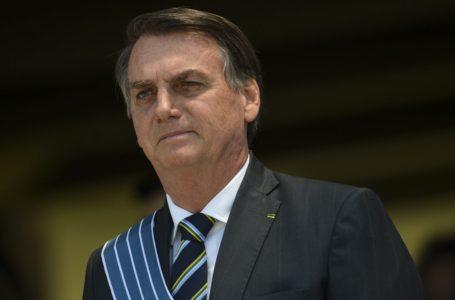 MAIS MUDANÇAS   Bolsonaro e Guedes vão ao Congresso propor novas reformas