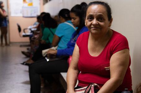 TERCEIRO TURNO   Atendimento noturno em UBS aumenta satisfação de pacientes