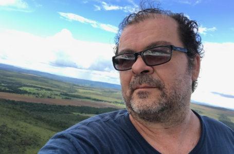 LAZER & CULTURA | Projeto leva Bossa e Poesia para diferentes pontos de Brasília e apresenta nova geração de poetas